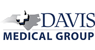 Davis Medical Group (NEW)